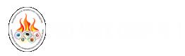 СПОРТИВНАЯ ШКОЛА ОЛИМПИЙСКОГО РЕЗЕРВА № 1 | Спортивная школа№1